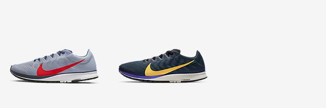 a8b3677151d2 4 Colors. Nike Flex RN 2019. Men s Running Shoe.  85. Prev