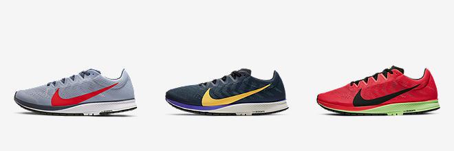 bd4aa4d24833 Men s Running Shoes. Nike.com