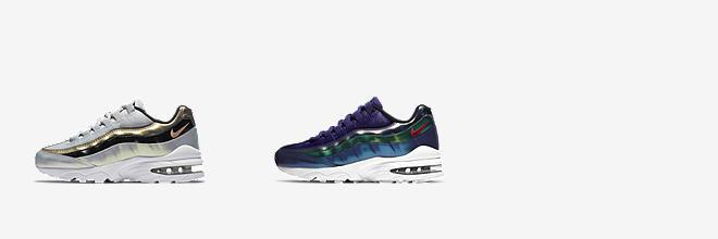 a9a4a25006ab Prev. Next. 2 Colors. Nike Air Max ...