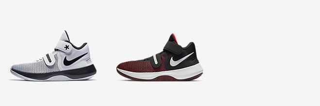 buy online 5db77 df81c Basketskor för män. Nike.com SE.