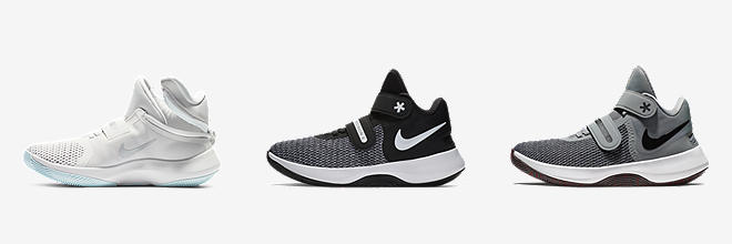 5475422bf4b Nike Air Precision II FlyEase. Women s Basketball Shoe.  70. Prev