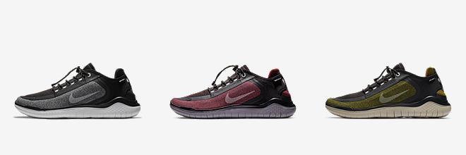 Nike Free Running Shoes. Nike.com 136b6da439