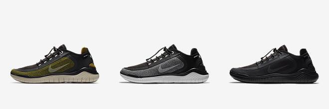 Para En Nike Hombre Es Oferta Zapatillas CUBxqff