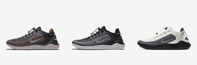 Women S Running Shoes Nike Com
