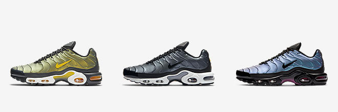 hot sale online 5af2e 6a363 Buy Men s Nike Air Max. Nike.com UK.