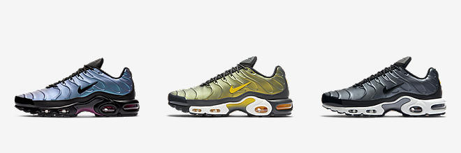 Prev. Next. 3 Colours. Nike Air Max Plus SE. Men s Shoe. AED 849 54fe79094