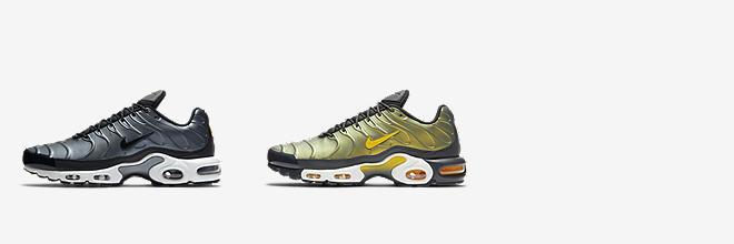 24438c4564511 Nike Air Max 97 LX. Calzado para hombre.  109.990. Prev