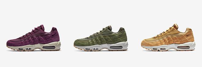 b6f12262fcd2 Nike Air Max 95. Women s Shoe.  160  95.97. Prev