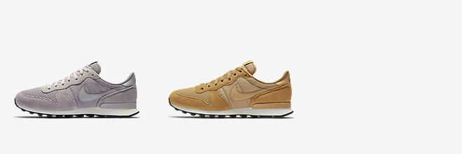 nike uomo internationalist