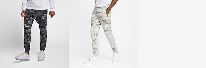 Uomo Pantaloni sportivi. Nike.com IT. 94a337c53d9c