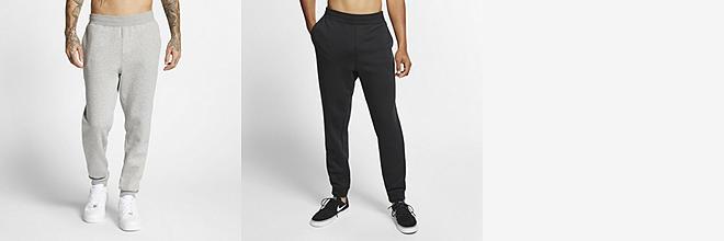 d8c21135a551c3 Men s Joggers   Sweatpants. Nike.com