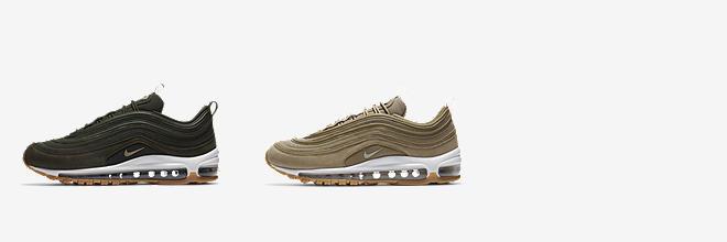 Prev Next 2 Colors Nike Air Max 97 Ut Women S Shoe