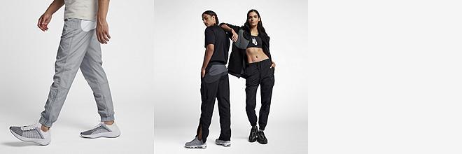 5e7926dfd2fe Buy Men s Joggers   Sweatpants Online. Nike.com UK.