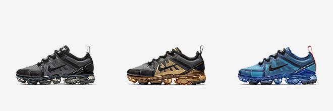 Official Store. Nike.com 41b6ebcd4462