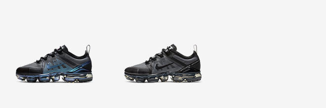 uk availability 7eaca 12667 Air Max Shoes. Nike.com ID.