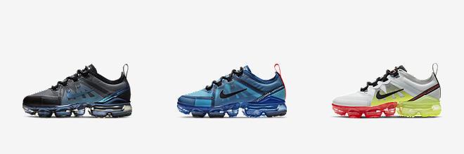 9120e760eb308 Nike Air Max 95. Big Kids  Shoe.  100. Prev