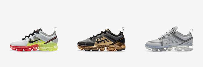 590c31039e Youth Boys' Shoes. Nike.com CA.