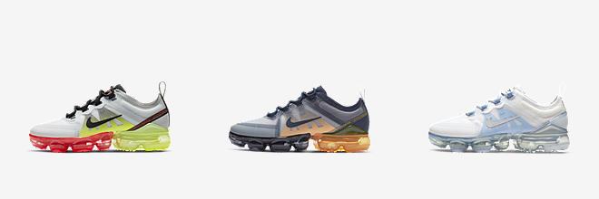 756cd9d70b Nike Air Max 720. Little/Big Kids' Shoe. $160. Prev