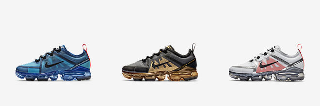 Buy Air Max Trainers Online. Nike.com AU. 906ec09927049