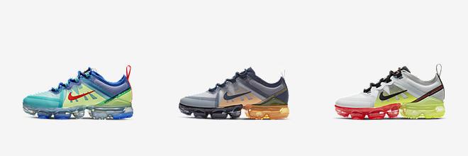 bf39ce2214 Youth Boys' Shoes. Nike.com