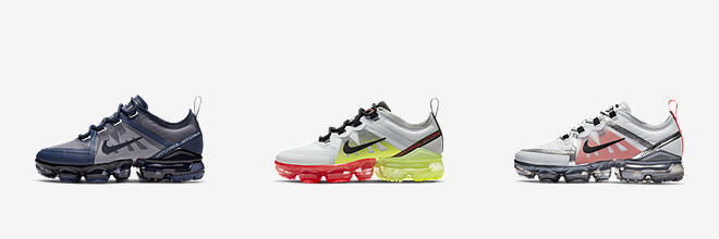 6f880678d8ce Nike Air Max 270. Women s Shoe. £114.95. Prev