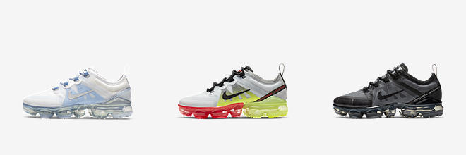online store 6a43d f0dbc Next. 5 Colors. Nike Air VaporMax 2019