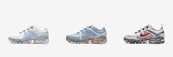 bddaefe7810 Next. 4 Colors. Nike Air VaporMax 2019