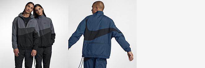 Scarpe Outlet Nike It Abbigliamento E 5xRwpq