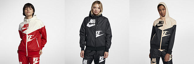 Buy Cheap Nike Tracksuit - Red / Black Shop No.50721067