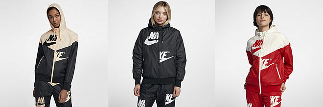 best authentic bd115 22a14 ... authentic 87756 b2335 Womens Tracksuits. Nike.