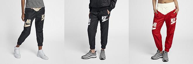 Tracksuits Nike Womens