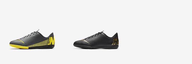 buy popular 4999f 8b14d Nike Mercurial Vapor XII Academy Neymar Jr. IC. Indoor Court Football Shoe.  £72.95. Prev