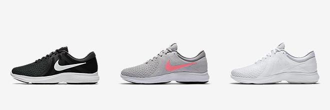 6355b67189d Dam Löpning Skor. Nike.com SE.
