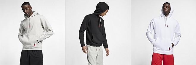 Men s Fleece. Nike.com e409fb1d4583