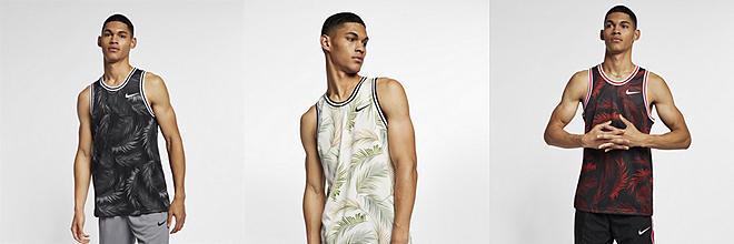Men s Basketball Clothing. Nike.com UK. 455f569afafc