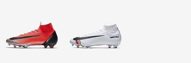 64e6a95d10c Cristiano Ronaldo CR7 Collection. Nike.com
