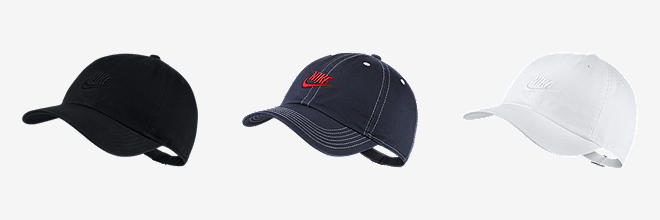Girls  Sportswear Hats 82a046e15c4