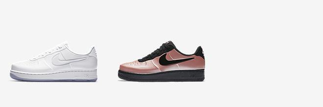 Prev. Next. 2 Colors. Nike Air Force ...
