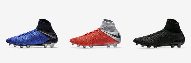 Hombre Calzado. Nike.com PR. 46a74ce8976a7