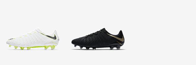 Prev. Next. 2 Colori. Nike ...
