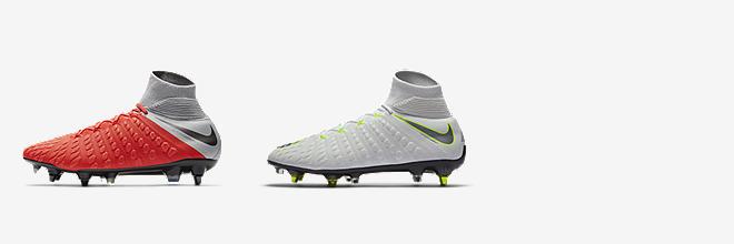 Acquista le le Acquista Scarpe da Calcio Nike Flyknit. Nike  IT. c6cf53