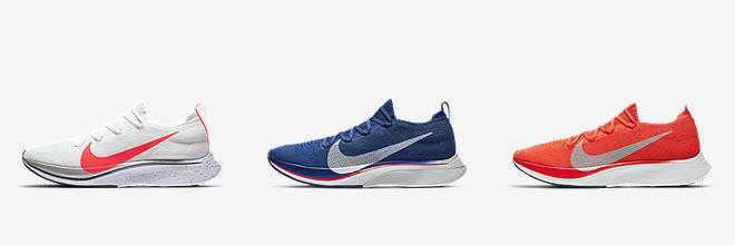 a893b0834bb Nike Air Zoom Vomero 14. Women s Running Shoe.  140. Prev