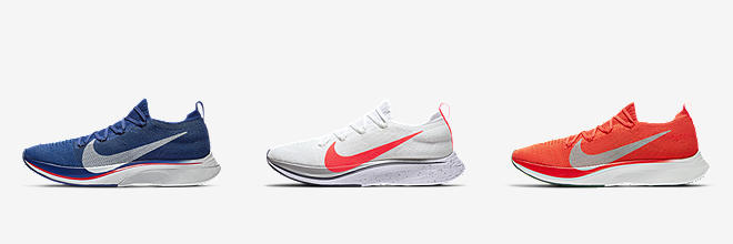 online retailer d6cd3 a5968 Womens Nike Flyknit Shoes (42)