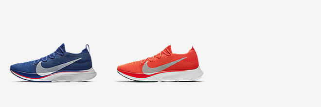 Women s Nike Flyknit Shoes. Nike.com 031ee31a1b