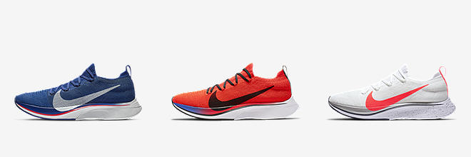 be8abe3c4c87c Men s Flyknit Shoes. Nike.com