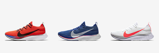 half off 4235a cc1f0 Nike Free RN Flyknit 3.0. Men s Running Shoe.  130. Prev