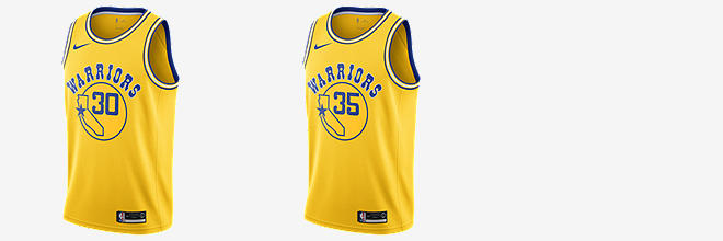 Prev. Next. 2 Players Available. Stephen Curry Classic Edition Swingman (Golden  State Warriors). Men s Nike NBA Connected Jersey 1760dd5760d