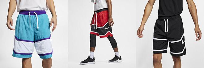 a1c36290e966 Men s Basketball Clothing   Apparel. Nike.com