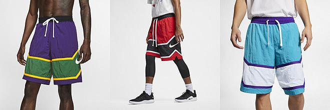 2f8e28c0704a Men s Basketball Shorts.  55. Prev