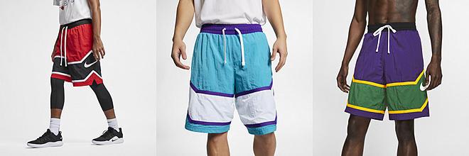 5d406638200 Men's Basketball Shorts. $55. Prev